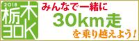 30K栃木